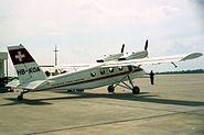 PC-8D seite