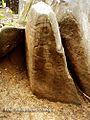 PETROGLIFOS DE CHONTAYACU - CENTRO CEREMONIAL.jpg