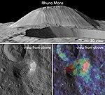 PIA21919-Ceres-DwarfPlanet-AhunaMons-20180314.jpg