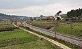 PK 159, Linha do Norte, 2011.03.04 (5512555234).jpg
