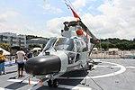 PLAN Z-9 Helicopter.jpg