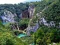 PLITVIČKA - the new world ^1 - Flickr - fedewild.jpg