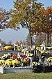 PL - Wadowice Górne - cmentarz - 2011-11-02 - 004.JPG