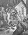 PL Jean de La Fontaine Bajki 1876 page256.png