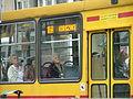 PL Wikiwarsztaty fotograficzne Łódź 009.jpg