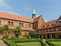 PM08-13 img03 Kloster Lehnin.jpg