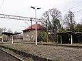 POL Cieszyn-Marklowice Stacja 2.JPG