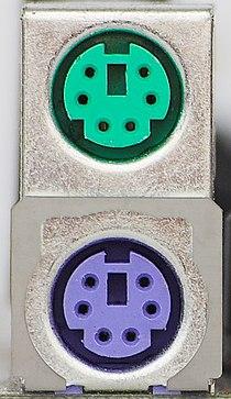 PS2 Ports ATX.jpg