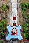 PSLV C45 EMISAT campaign 12.jpg