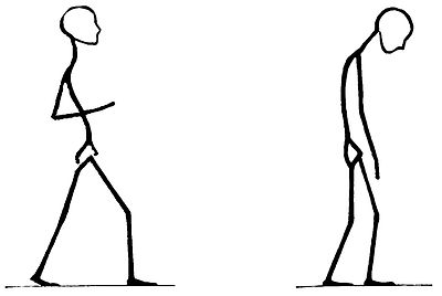 PSM V42 D036 Postures indicating energetic activity or the lack thereof.jpg