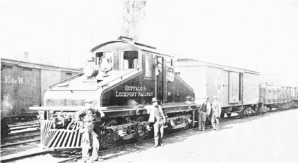 PSM V56 D0591 Buffalo lockport railway electric locomotive.png