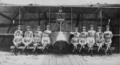 PSM V88 D118 Us naval aviators 1916.png