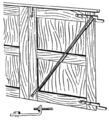 PSM V88 D148 Remedy for sagging doors.png