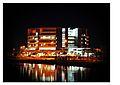 PTTA at night.jpg