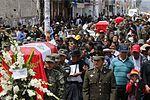 PUEBLO DE HUANCAYO RINDE HOMENAJE A MILITARES CAÍDOS EN EL VRAEM (25792721584).jpg