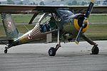 PZL-Okecie PZL-104 Wilga (287390411).jpg