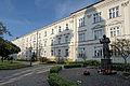 Pałac Gubernatora w Łomży (2).jpg