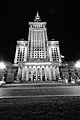 Pałac Kultury i Nauki - przemasban137.JPG