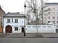 Pałacyk Z. Okoniewskiego ul. Emilii Plater 17.jpg