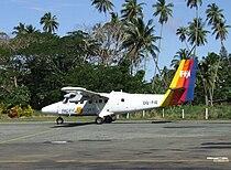 Pacifc Sun DQ-FIE (DHC-6-300 Twin Otter).jpg