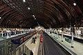 Paddington station MMB 79 332003.jpg