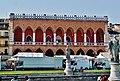 Padova Prato della Valle 11.jpg