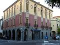Padova juil 09 40 (8189026874).jpg