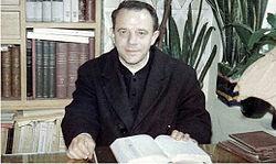 Padre Pantaleo.jpg
