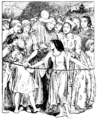 Page 46 illustration in fairy tales of Andersen (Stratton).png