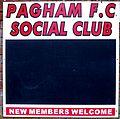 Pagham FC (8614164121).jpg