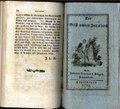 Pahl 1795 8 Geständnisse.pdf