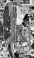 Paine Air National Guard Base-WA-10 July 1990-USGS.jpg