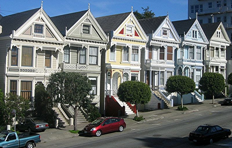 Datei:Painted Ladies San Francisco1.jpg