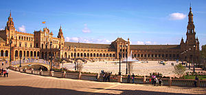 Paisaje_de_España