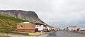 Paisajes de Ólafsvík, Vesturland, Islandia, 2014-08-14, DD 070.JPG