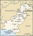 Pakistan-CIA WFB Map (2004).png