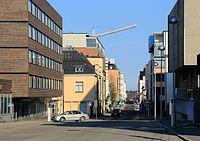 Pakkahuoneenkatu Oulu 20160505.JPG