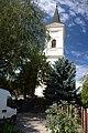 Paks, evangélikus templom 2014-08-25 - panoramio (35).jpg