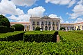 Palácio Nacional de Queluz (43982223414).jpg