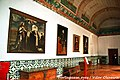 Palácio Nacional de Sintra - Portugal (7637241604).jpg