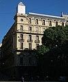 Palace Hotel (Facultad de Filosofía y Letras, desde Alem).jpg