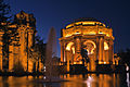Palace of Fine Arts MG 6125.jpg