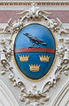 Palace of Justice, Vienna - Aula, Coat of Arms - Königreich Galizien und Lodomerien-4228-HDR.jpg