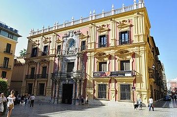 PalacioEpiscopalMalaga1.jpg