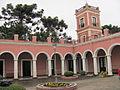 Palacio Urquiza, Colón, Entre Ríos.JPG