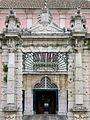 Palacio das Galveias.jpg