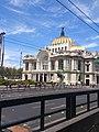 Palacio de bellas artes.jpeg