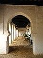 Palacio duque medina sidonia sanlúcar de barrameda.jpg