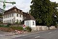 Palais Bueeler Schwyz www.f64.ch-6.jpg