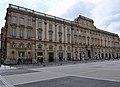 Palais St.-Pierre Lyon.jpg